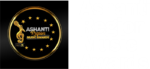 AshantiMusicAwards Logo-PNG NEW