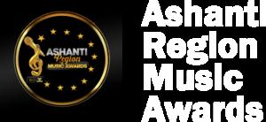AshantiMusicAwards Logo-PNG NEW