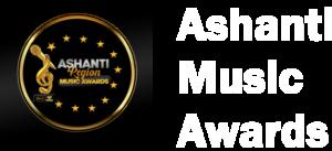 AshantiMusicAwards Logo-PNG