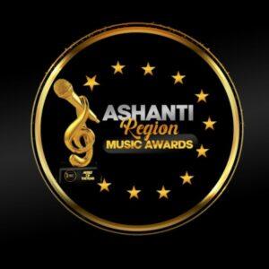 AshantiMusicAwards Logo_Blog_Image