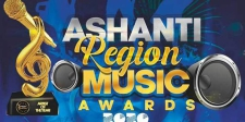 AshantiMusicAwards-Not-for-Sale_Blog_Image