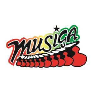 MUSIGA Logo