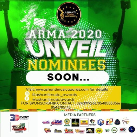 Unveiling of Nominees List 2020-Blog_Image