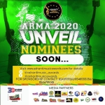Unveiling of Nominees List 2020_featured_Image