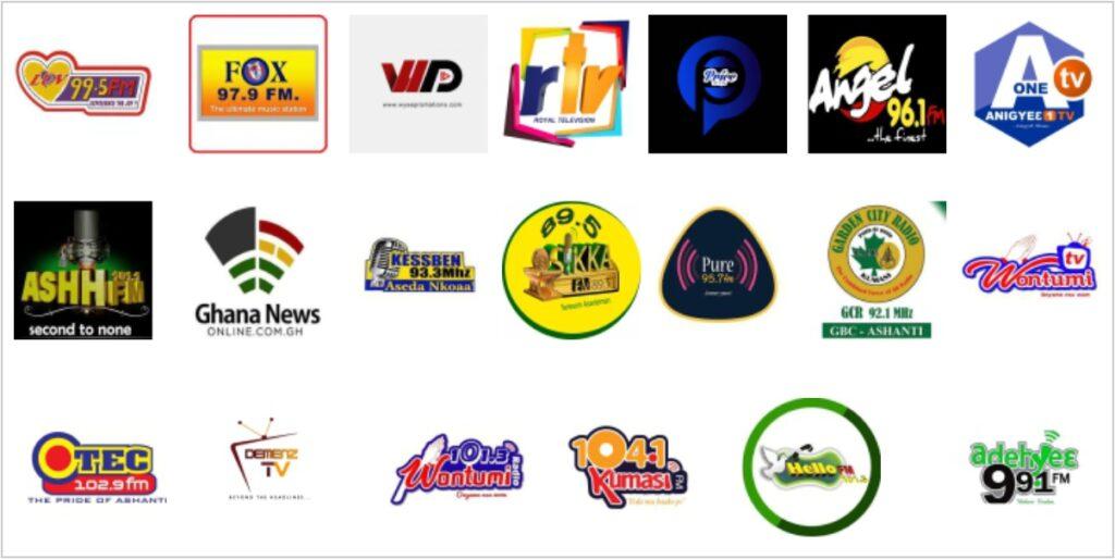 Media Partners_Image
