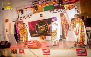 ARMA Awards Night Image